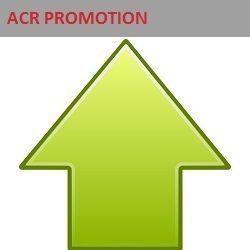 Americas Cardroom Reload Bonuses