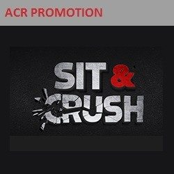 Americas Cardroom Sit & Crush Leaderboard